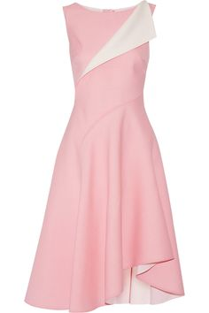 Письмо «Just In: Oscar de la Renta at up to off Simple Dresses, Pretty Dresses, Beautiful Dresses, Casual Dresses, Short Dresses, Fashion Dresses, Baby Pink Dresses, Day Dresses, Dresses For Sale