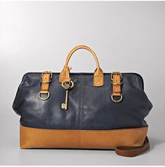 Fossil Vintage Re-Issue Frame Belt Purse, Fossil Watches, Classic Man, Couture, Clutch Wallet, Luggage Bags, Latest Fashion Trends, Purses And Bags, Jewelry Accessories
