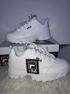 99576de49a82 16 Best Fila images in 2019