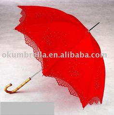umbrella   ... umbrella,wedding umbrella,new umbrella,good umbrella,new gift,umbrella
