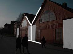Spritmuseum | Stockholm Design Lab