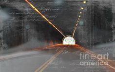 http://fineartamerica.com/featured/the-light-at-the-end-of-the-tunnel-janice-rae-pariza.html?newartwork=true