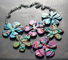 iLoveToCreate Mod Girl Chipboard Necklace