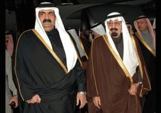 saudi-qatar-row-and-nato-empire-ambition-4384-articles.html