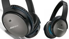 Bose QuietComfort Noise Cancelling Earphones for Apple Devices