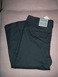 $10.00 Look what I found on @eBay! http://r.ebay.com/j3LUZ1  Women's Capri's Size 6 By Ann Taylor
