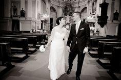 Fotografo matrimonio torino : la cerimonia | fotografo-matrimoni