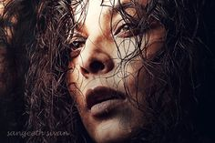 """R A W"" #500px https://500px.com/photo/114509503?utm_medium=twitter&utm_campaign=nativeshare&utm_content=web&utm_source=500px … #beauty #bollywood  #glamour #india #lighting #model #photography #portrait #sangeethpics #studio"