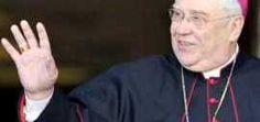 Indagato il cardinale Calcagno: amministra un tesoro da 10 miliardi