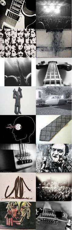 The things I can do by Maaike van Nierop on Etsy--Pinned+with+TreasuryPin.com