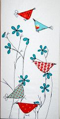 """WALL ART 
