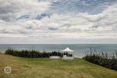 Castaways wedding photos Wedding Venues, Wedding Photos, Wedding Ideas, Auckland, Beach, Water, Outdoor, Wedding Reception Venues, Marriage Pictures
