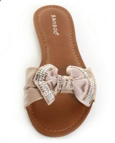 cute flip flops on Lulus!