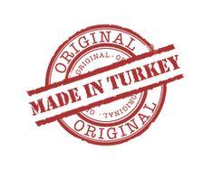 Tonton Baba Workshop - Çanta - Türkiye Cavaliers Logo, Team Logo, Logos, Logo