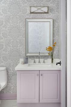 Building Design, Double Vanity, King, Double Sink Vanity