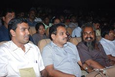 Ambuli 3D Movie Audio Launch Event Gallery     Affordable monthly 3D Blu-ray rentals. Learn more http://www.3DbyMail.com