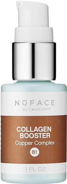 NuFace Collagen Booster B1 on shopstyle.com