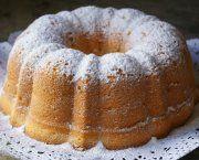 Encuentra las mejores recetas de bizcocho de mandarina muy esponjoso de entre miles de recetas de cocina, escogidas de entre los mejores Blogs de Cocina.