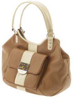 416223c575de Nine west satchel Cheap Coach Handbags