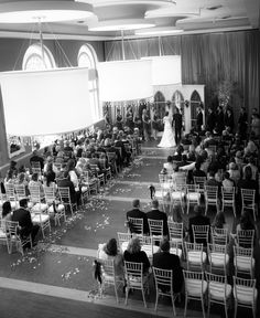 Calhoun Beach Club || Mother of the Bride || Pazzobello Floral || Linen Effects || D'Amico Catering