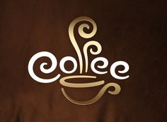 A couple of months ago we posted a compilation of Smart Logos with Hidden Symbolism which was very well received.  Today, we're showcasing another great colle
