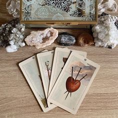 Multiple Twos in a Tarot Reading — Lisa Boswell Card Reading, Happy Reading, The Hierophant, Tarot Card Meanings, Fortune Telling, Tarot Spreads, Witch Aesthetic, Oracle Cards, Tarot Decks