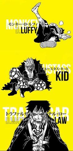 One Piece Meme, One Piece Funny, One Piece Manga, Haikyuu Wallpaper, Cute Anime Wallpaper, Gay Comics, Manga Comics, 0ne Piece, One Piece Images