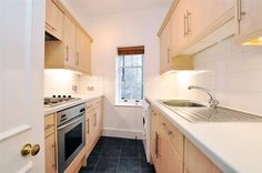 https://www.realestatexchange.co.uk/properties/compra-casa-a-londra-shelton-street-covent-garden-wc2h/?lang=it