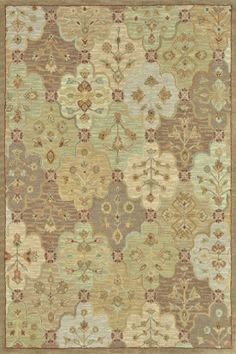 Loloi Rugs Maxwell MX-05 Soft Multi Area Rugs