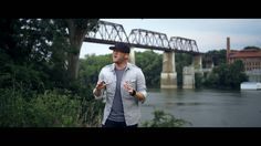 Cole Swindell - Middle Of A Memory (Official Music Video)--I'm sorry