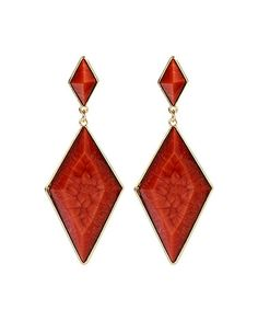 Beautiful & 75% OFF ~ see Color Crush for more jewelry