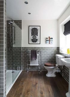 20+Stunning Traditional Bathroom Ideas - Page 3 of 22