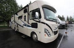 Lew's Guy Stuff© : New and Used RVs, Fifth Wheels, Travel Trailers, C...