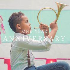 HUGE Anniversary SALE this weekend! One Year Anniversary, Baby Love, First Year Anniversary