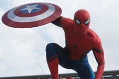 What Marvel Got Right About Spider-Man (That His Solo Movies Got Wrong)