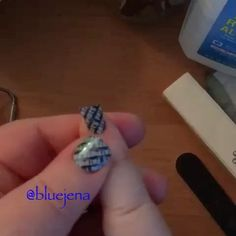 There are no limits to my madness. Check out my awesome wrapplication song. Go Pats! #jamlife #jamberry #jamberrynails #patriots #patriotsnation #newengland #newenglandpatriots #nflcollectionbyjamberry