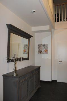 hal 1 de greefshoeve 1, Mirror, Bathroom, Furniture, Home Decor, Washroom, Decoration Home, Room Decor, Mirrors
