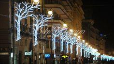 tree lıght decoration, led desing,led decoration