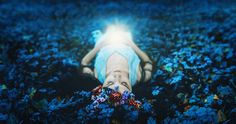 the offering by Kindra Nikole | Flickr - Photo Sharing!