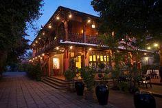Angkor Discover Inn Boutique Hotel; Siem Reap, Cambodia