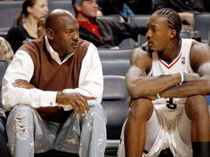 The Top 50 Michael Jordan Moments: 50-37   Ball Don't Lie - Yahoo! Sports