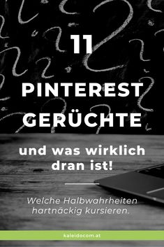 Marketing Trends, Internet Marketing, Social Media Plattformen, Social Media Marketing, Pinterest Categories, Pinterest Profile, Seo Online, Does It Work, Online Business