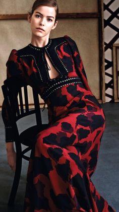 Gucci, 2015