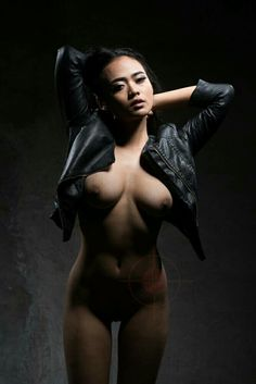 Porn artist anusexy image Indonesian think, that you