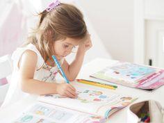 Suivez nos aventures d'instruction en famille via la page Facebook ou le compte Instagram de Lili Célestine. © www.lilicelestine.com
