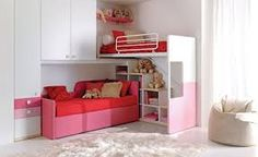 Image result for childrens bedrooms in mansions