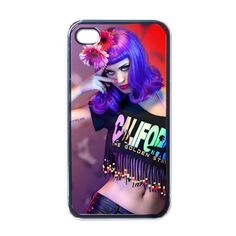 Katy Perry Case