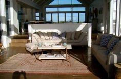 Oneroa Bay Vineyard Estate - Waiheke Island, NZ | View Retreats
