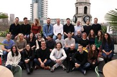 Unmind, a U.-based startup that offers a mental health platform for the workplace, has raised million in new funding. The round is led by Mental Health And Wellbeing, Clinical Psychologist, Latest Technology News, Co Founder, Scores, Workplace, Investing, Startup Entrepreneur