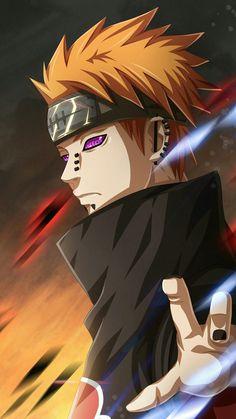 Naruto Shippuden Sasuke, Naruto Kakashi, Anime Naruto, Kakashi Chidori, Naruto Comic, Wallpaper Naruto Shippuden, Naruto Wallpaper, Otaku Anime, Sasuke Vs
